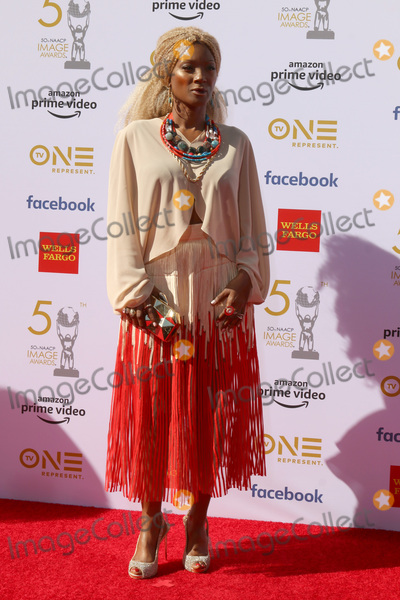 Yolanda Ross Photo - LOS ANGELES - MAR 30  Yolanda Ross at the 50th NAACP Image Awards - Arrivals at the Dolby Theater on March 30 2019 in Los Angeles CA