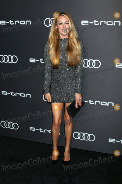 Cat Deeley Photo - LOS ANGELES - SEP 19  Cat Deeley at the Audi Celebrates The 71st Emmys at the Sunset Towers on September 19 2019 in West Hollywood CA