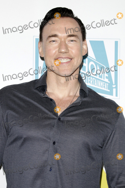 Kevin Durand Photo - SAN DIEGO - JUL 10  Kevin Durand at the 20th Century Fox Party Comic-Con Party at the Andaz Hotel on July 10 2015 in San Diego CA