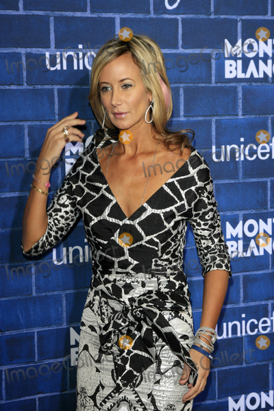 Lady Victoria Hervey Photo - LOS ANGELES - FEB 23  Lady Victoria Hervey at the Pre-Oscar charity brunch by Montblanc  UNICEF at Hotel Bel-Air on February 23 2013 in Los Angeles CA