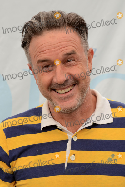 George Lopez Photo - LOS ANGELES - MAY 6  David Arquette at the George Lopez Golf Tournament at the Lakeside Golf Club on May 6 2019 in Burbank CA
