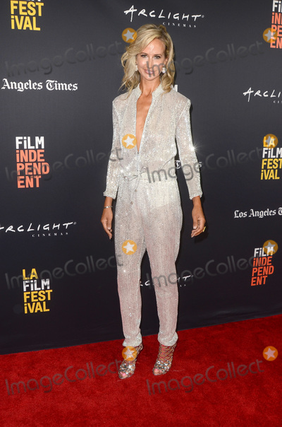 Lady Victoria Hervey Photo - LOS ANGELES - SEP 28  Lady Victoria Hervey at the Nomis World Premiere and LA Film Festival Closing Night at the ArcLight Theater on September 28 2018 in Los Angeles CA