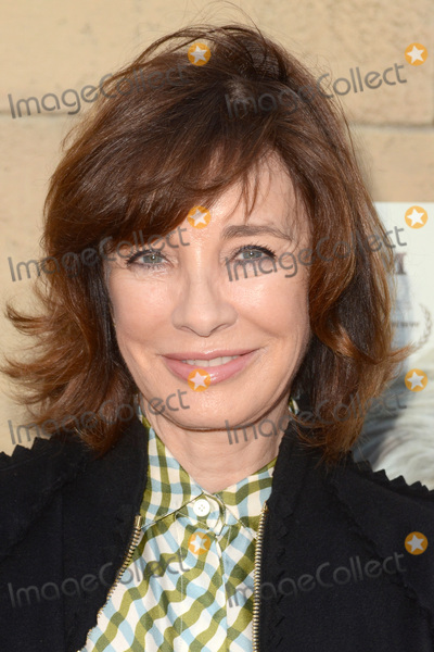Anne Archer Photo - LOS ANGELES - JUN 5  Anne Archer at The Hero Premiere at the Egyptian Theater on June 5 2017 in Los Angeles CA