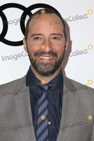 Tony Hale Photo - LOS ANGELES - SEP 15  Tony Hale at the Audi Celebrates The 68th Emmys at the Catch on September 15 2016 in West Hollywood CA