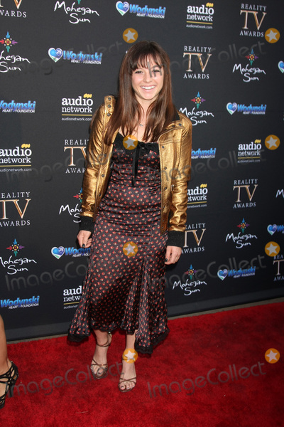 Mackenzie Rosman Photo - LOS ANGELES - MAY 12  Mackenzie Rosman at the Childrens Justice Campaign Event at the Private Residence on May 12 2015 in Beverly Hills CA