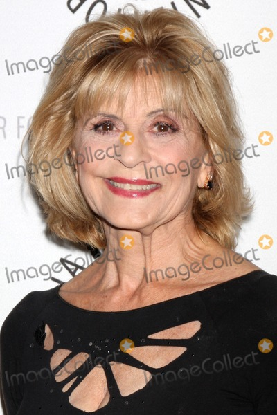 Concetta Tomei Photo - LOS ANGELES - SEP 13  Concetta Tomei at the PaleyFest Fall Flashback - China Beach  at Paley Center For Media on September 13 2013 in Beverly Hills CA