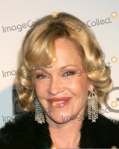 Melanie Griffith Photo - Melanie GriffithClass of Hope Prom 2007 Charity BenefitSportsmans LodgeStudio City CAApril 19 2007