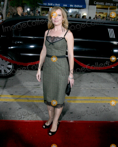 Amy Ryan Photo - Amy RyanGone Baby Gone LA PremiereManns Bruin TheaterWestwood   CAOctober 8 2007
