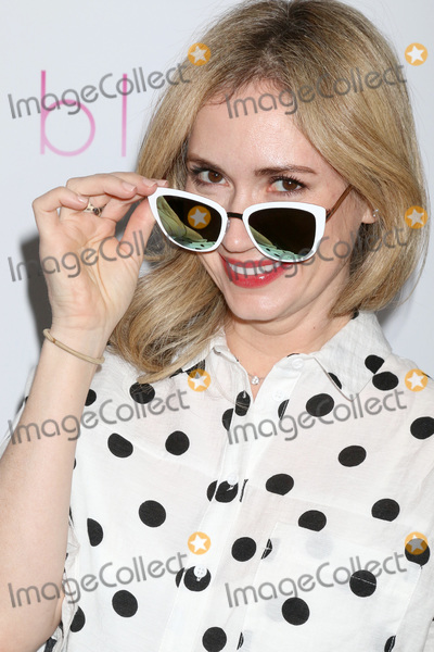 Ashley Jones Photo - LOS ANGELES - JUN 2  Ashley Jones at the Bloom Summit at Beverly Hilton Hotel on June 2 2018 in Beverly Hills CA