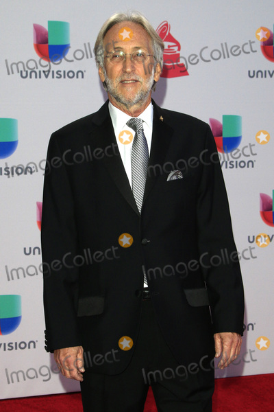 Neil Portnow Photo - LAS VEGAS - NOV 19  Neil Portnow at the 16th Latin GRAMMY Awards at the MGM Grand Garden Arena on November 19 2015 in Las Vegas NV