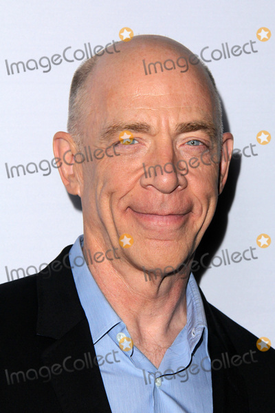 JK Simmons Photo - LOS ANGELES - AUG 27  JK Simmons at the Break Point Special Screening at the TCL Chinese 6 Theaters on August 27 2015 in Los Angeles CA