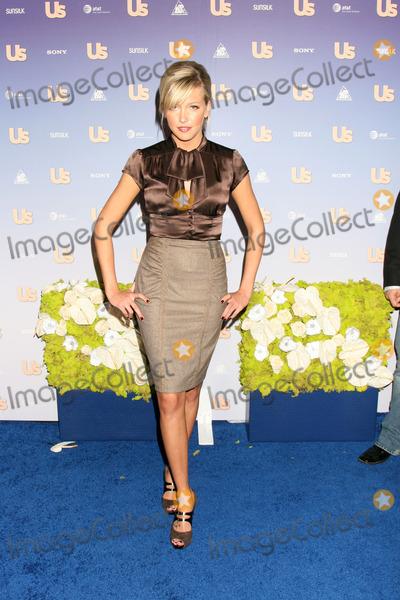 Laura Marano Photo - Laura MaranoFox TV Fall Eco-Casino PartyArea Los Angeles  CASeptember 24 2007