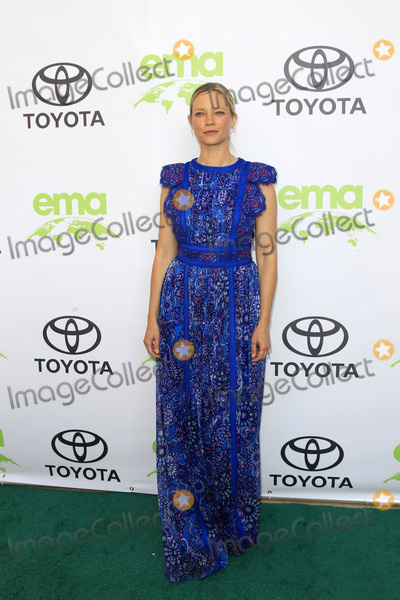 Amy Smart Photo - LOS ANGELES - MAY 22  Amy Smart at the 28th Annual Environmental Media Awards at the Montage Beverly Hills on May 22 2018 in Beverly Hills CA