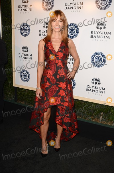 Alicia Witt Photo - LOS ANGELES - JAN 7  Alicia Witt at the Art of Elysium 10th Annual Black Tie Heaven Gala at Red Studios on January 7 2017 in Los Angeles CA