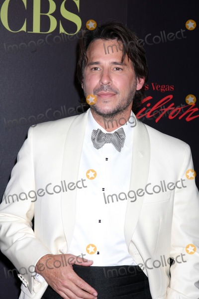 Ricky Paull Goldin Photo - Ricky Paull Goldinarrives at the 2010 Daytime Emmy Awards Las Vegas Hilton Hotel  CasinoLas Vegas NVJune 27 2010