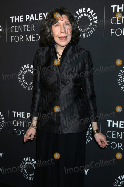 Lily Tomlin Photo - LOS ANGELES - NOV 21  Lily Tomlin at the The Paley Honors A Special Tribute To Televisions Comedy Legends at Beverly Wilshire Hotel on November 21 2019 in Beverly Hills CA