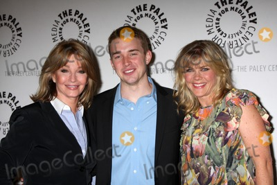 Deidre Hall Photo - LOS ANGELES - MAY 9  Deidre Hall Chandler Massey Alison Sweeney arrives at the An Evening with DAYS OF OUR LIVES  at Paley Center For Media on May 9 2012 in Beverly Hills CA