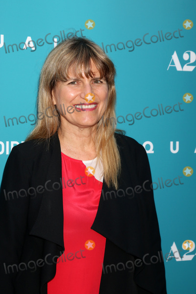 Catherine Hardwicke Photo - LOS ANGELES - JUL 7  Catherine Hardwicke at the Equals LA Premiere at the ArcLight Hollywood on July 7 2016 in Los Angeles CA