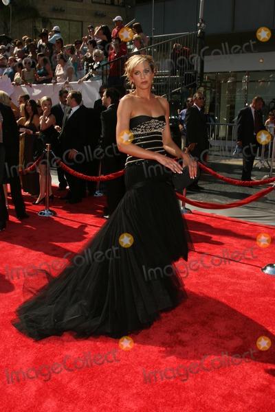 Arianne Zucker Photo - Arianne Zucker  arriving at the Daytime Emmys 2008 at the Kodak Theater in Hollywood CA onJune 20 2008