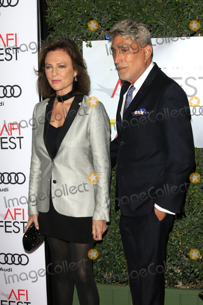 Jacqueline Bisset Photo - LOS ANGELES - NOV 10  Jacqueline Bisset guest at the AFI FEST 2016 - Opening Night - Premiere Of 20th Century Foxs Rules Dont Apply at TCL Chinese Theater on November 10 2016 in Los Angeles CA