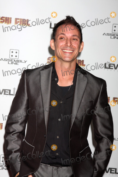 Noah Hathaway Photo - LOS ANGELES - NOV 27  Noah Hathaway arrives at the Sushi Girl Premiere at Graumans Chinese Theater on November 27 2012 in Los Angeles CA