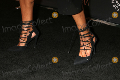 Tina Lifford Photo - LOS ANGELES - OCT 25  Tina Lifford at The Paley Honors A Gala Tribute to Music on Television at the Beverly Wilshire Hotel on October 25 2018 in Beverly Hills CA