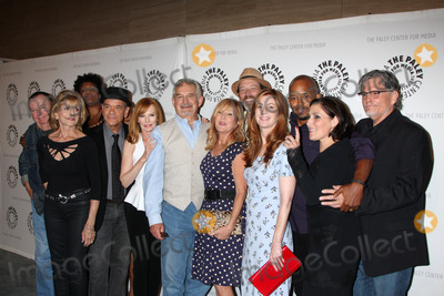 Nancy Giles Photo - LOS ANGELES - SEP 13  China Beach Cast  Troy Evans Concetta Tomei Nancy Giles Robert Picardo Marg Helgenberger John Sacret Young Chloe Webb Brian Wimmer Dana Delany Michael Boatman Ricki Lake Jeff Kober at the PaleyFest Fall Flashback - China Beach  at Paley Center For Media on September 13 2013 in Beverly Hills CA
