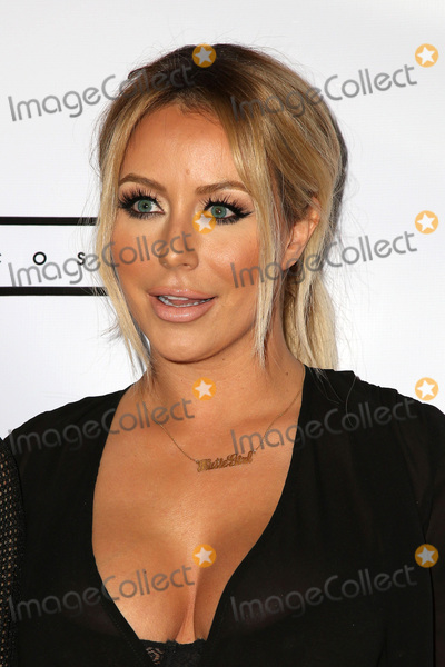 Aubrey ODay Photo - LOS ANGELES - JUL 23  Aubrey ODay at the Michael Costello And Style PR Capsule Collection Launch Party  at the Private Location on July 23 2015 in Los Angeles CA