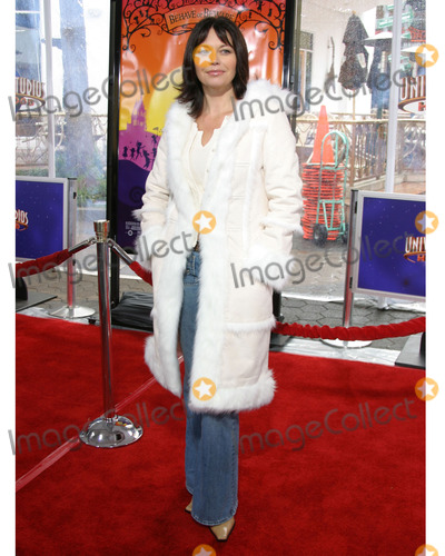 Musetta Vander Photo - Musetta VanderNanny McPhee PremiereUniversal StudiosLos Angeles CAJanuary 14 2006