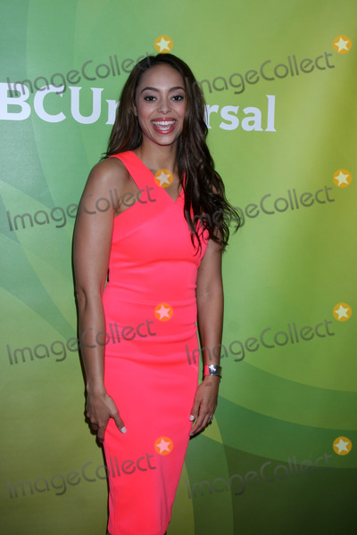 Amber Stevens-West Photo - LOS ANGELES - FEB 2  Amber Stevens West at the NBC Universal Summer Press Day 2015 at the Huntington Langham Hotel on April 2 2015 in Pasadena CA