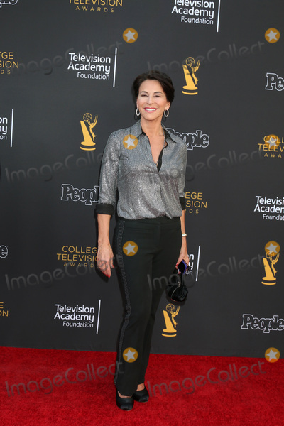 Giselle Fernandez Photo - LOS ANGELES - MAR 16  Giselle Fernandez at the 39th College Television Awards at the Television Academy on March 16 2019 in North Hollywood CA