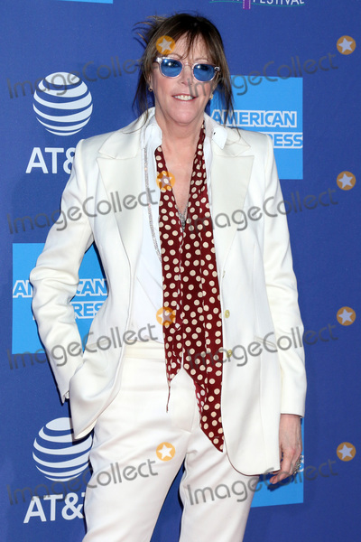 Jane Rosenthal Photo - PALM SPRINGS - JAN 2  Jane Rosenthal at the 2020 Palm Springs International Film Festival Gala Arrivals at the Conventional Center on January 2 2020 in Palm Springs CA
