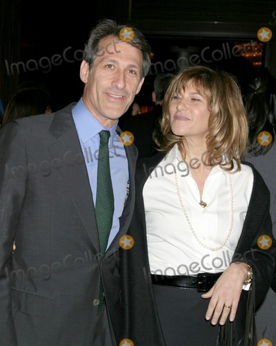 Amy Pascal Photo - Michael Lynton  Amy PascalCo-chairmen Sony Pictures Entertaintment44th Publicists Awards AwardsBeverly Hilton HotelBeverly Hills CAFebruary 7 2007
