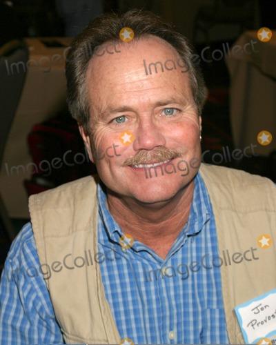 Jon Provost Photo - Jon ProvostHollywood Collectors ShowBurbank HiltonBurbank CAOctober 14 2006