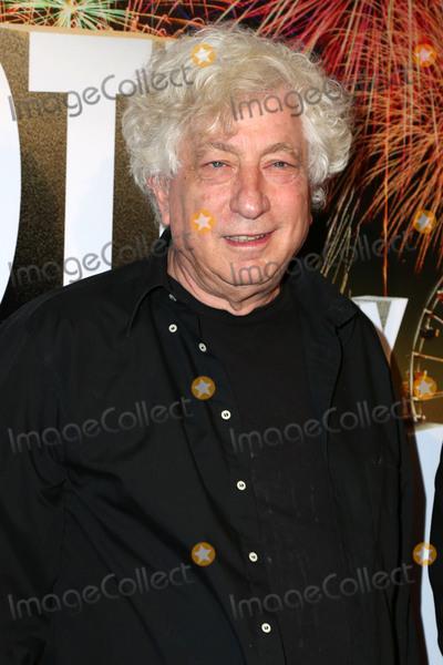 Avi Lerner Photo - LOS ANGELES - NOV 9  Avi Lerner at the 30th Israel Film Festival Anniversary Gala Awards Dinner at Beverly Wilshire Hotel on November 9 2016 in Beverly Hills CA