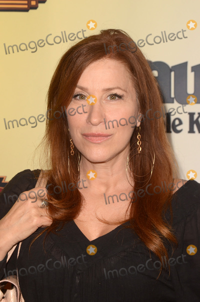 Ann Walters Photo - LOS ANGELES - SEP 13  Lisa Ann Walter at the Beautiful - the Carole King Musical Opening Night at the Pantages Theater on September 13 2018 in Los Angeles CA