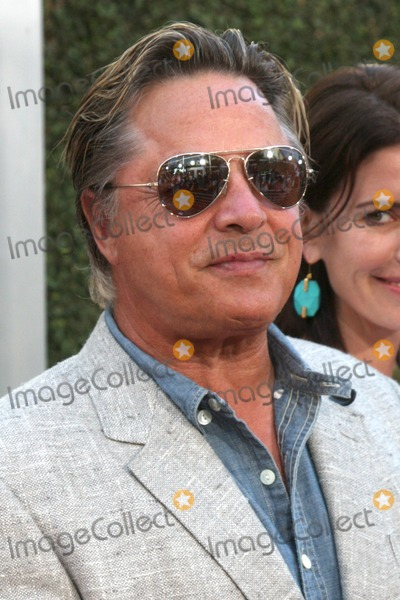 b59225fba43ce ... Don Johnson Photo - Don Johnson arriving at the Funny People World  Premiere at the ArcLight