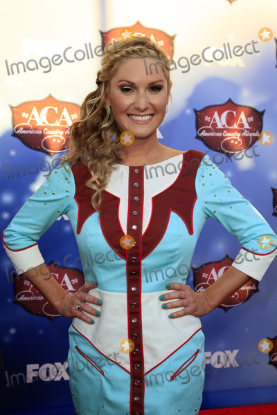 Ali Dee Photo - LAS VEGAS - DEC 10  Ali Dee at the 2013 American Country Awards at Mandalay Bay Events Center on December 10 2013 in Las Vegas NV
