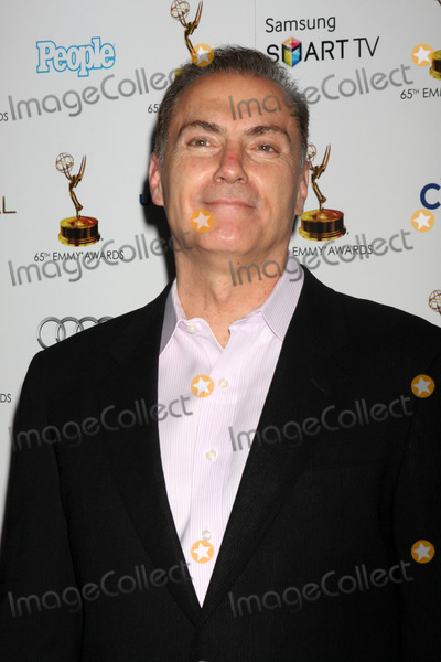 Al Sapienza Photo - LOS ANGELES - SEP 20  Al Sapienza at the Emmys Performers Nominee Reception at  Pacific Design Center on September 20 2013 in West Hollywood CA