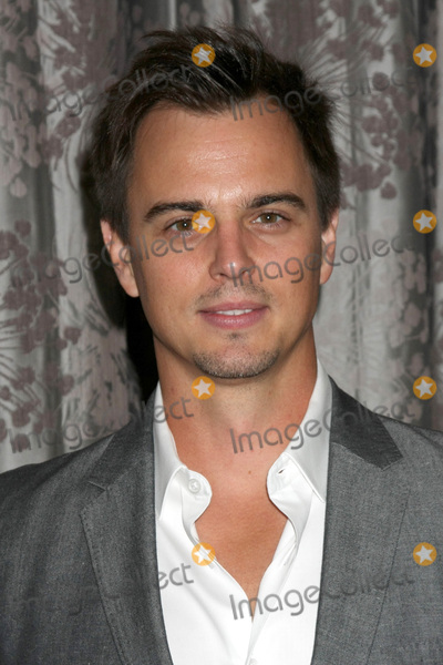 Darin Brooks Photo - LOS ANGELES - AUG 20  Darin Brooks at the Bold and the Beautiful Fan Event 2017 at the Marriott Burbank Convention Center on August 20 2017 in Burbank CA