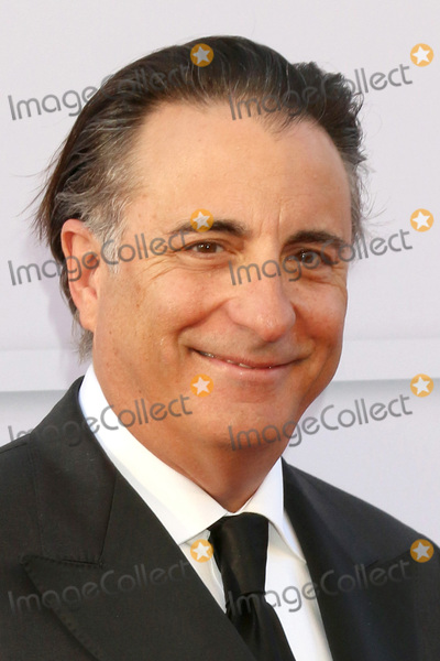 Andy Garcia Photo - LOS ANGELES - JUN 8  Andy Garcia at the American Film Institutes Lifetime Achievement Award to Diane Keaton at the Dolby Theater on June 8 2017 in Los Angeles CA