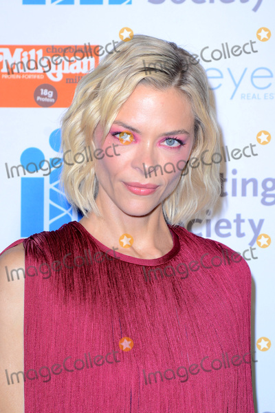 Jaime King Photo - LOS ANGELES - SEP 28  Jaime King at the 5th Annual FreezeHD Gala at the Avalon Hollywood on September 28 2019 in Los Angeles CA