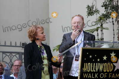 Phil Everly Photo - LOS ANGELES - SEP 7  Phil Everly Peter Asher at the Buddy Holly Walk of Fame Ceremony at the Hollywood Walk of Fame on September 7 2011 in Los Angeles CA
