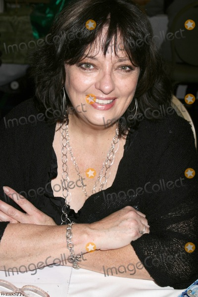 Angela Cartwright Photo - Angela Cartwright at the Hollywood Collector Show at the Burbank Marriott Convention Center in Burbank  CA onOctober 4 2008
