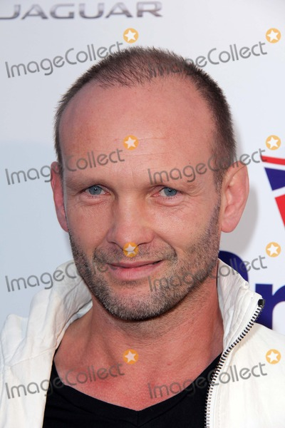 Andrew Howard Photo - LOS ANGELES - APR 23  Andrew Howard arrives at the 7th Annual BritWeek Festival A Salute To Old Hollywood at the British Consul Generals Residence on April 23 2013 in Los Angeles CA