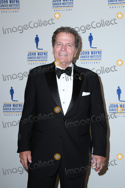 John Wayne Photo - LOS ANGELES - FEB 11  Patrick Wayne at the 30th Annual John Wayne Odyssey Ball at the Beverly Wilshire Hotel on April 11 2015 in Beverly Hills CA