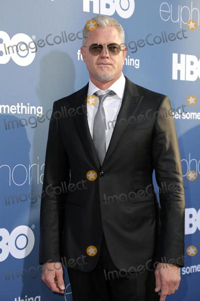 Eric Dane Photo - LOS ANGELES _ JUN 4  Eric Dane at the LA Premiere Of HBOs Euphoria at the Cinerama Dome on June 4 2019 in Los Angeles CA