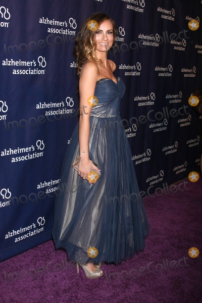 Angela Lanter Photo - LOS ANGELES - MAR 18  Angela Lanter at the 23rd Annual A Night at Sardis to benefit the Alzheimers Association at the Beverly Hilton Hotel on March 18 2015 in Beverly Hills CA