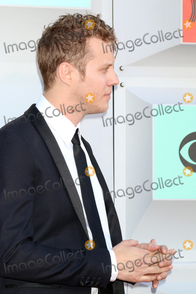 Anderson East Photo - LAS VEGAS - APR 3  Anderson East at the 51st Academy of Country Music Awards Arrivals at the Four Seasons Hotel on April 3 2016 in Las Vegas NV