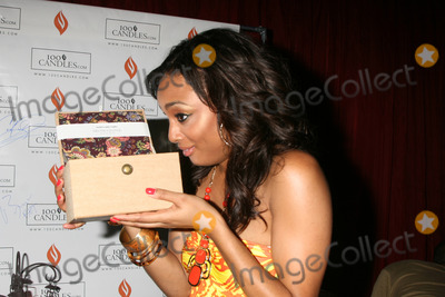 Alesha Renee Photo - Alesha Renee at the BET Awards GBK Gifting Lounge outside the Shrine Auditorium in Los Angeles CA onJune 22 2008
